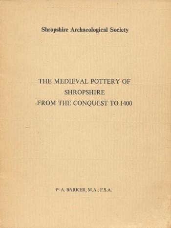 Excavations in York, 1973-1974, Second Interim Report.